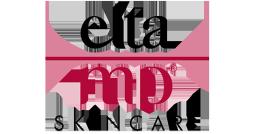 Elta MD® Skincare