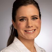Dr. Katherine Moritz